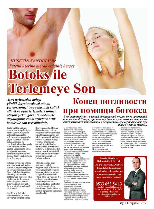 BiGaste-BotoxileTerlemeyeSon-1